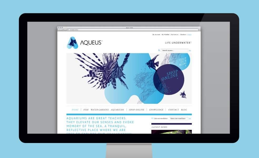 web design agency sydney melbourne design company