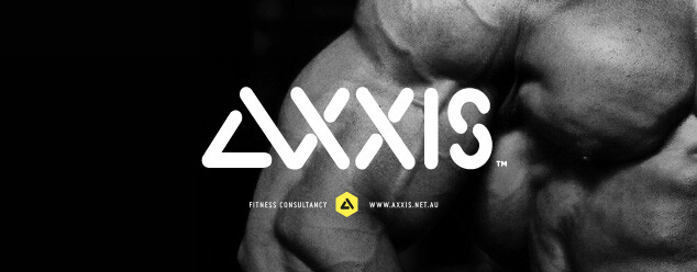 business naming axxis new-brand name and logo design sydney