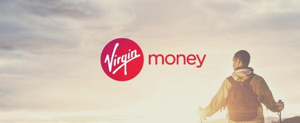 web design sydney client testimonial virgin money