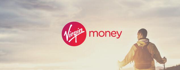 web design sydney client testimonial virgin money