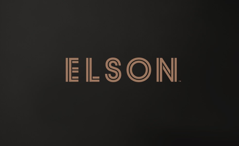 cs-elson-luxury-linen-logo-design-01
