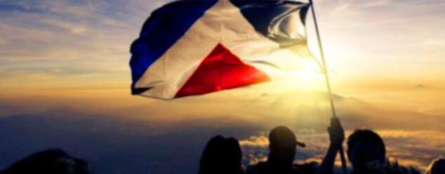 New Zealanders Use Social Media to Vote for the Better Flag Design RedPeak