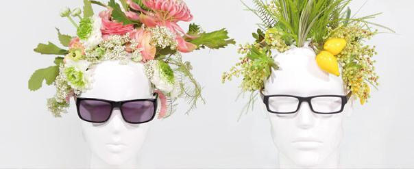 switch up your look creative-order-integrated marketing campaign designer glasses-