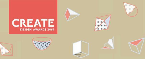 create-awards-2015-packaging-design-finalist