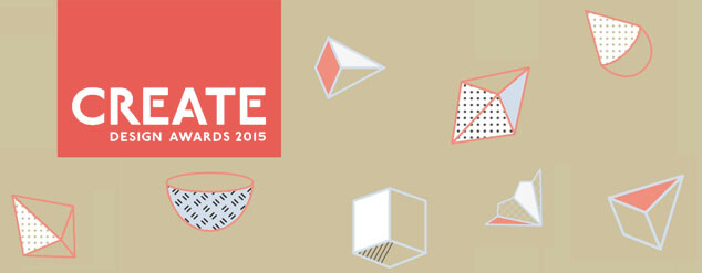 create-awards-2015-packaging-design-finalist