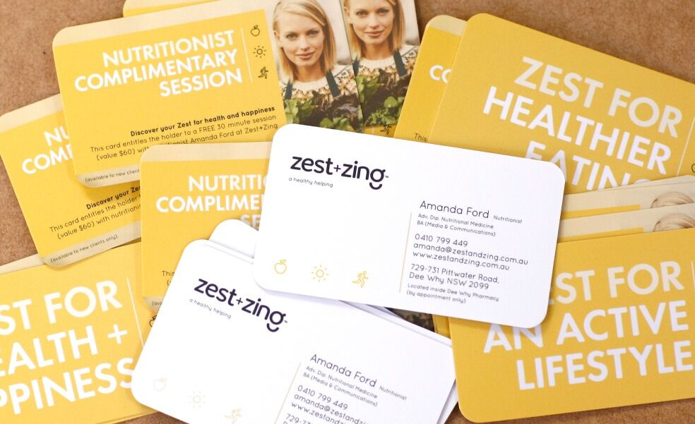 cs-zest-and-zing-brand-identity-design-07