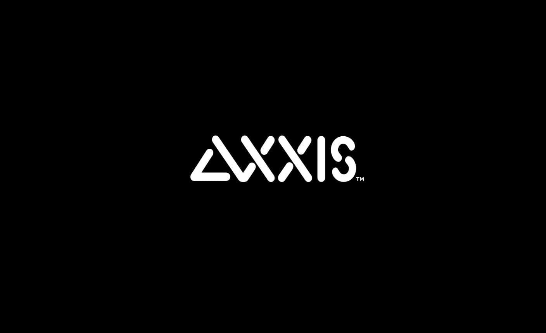 logo design brand identity corporate branding rebrand logo designers