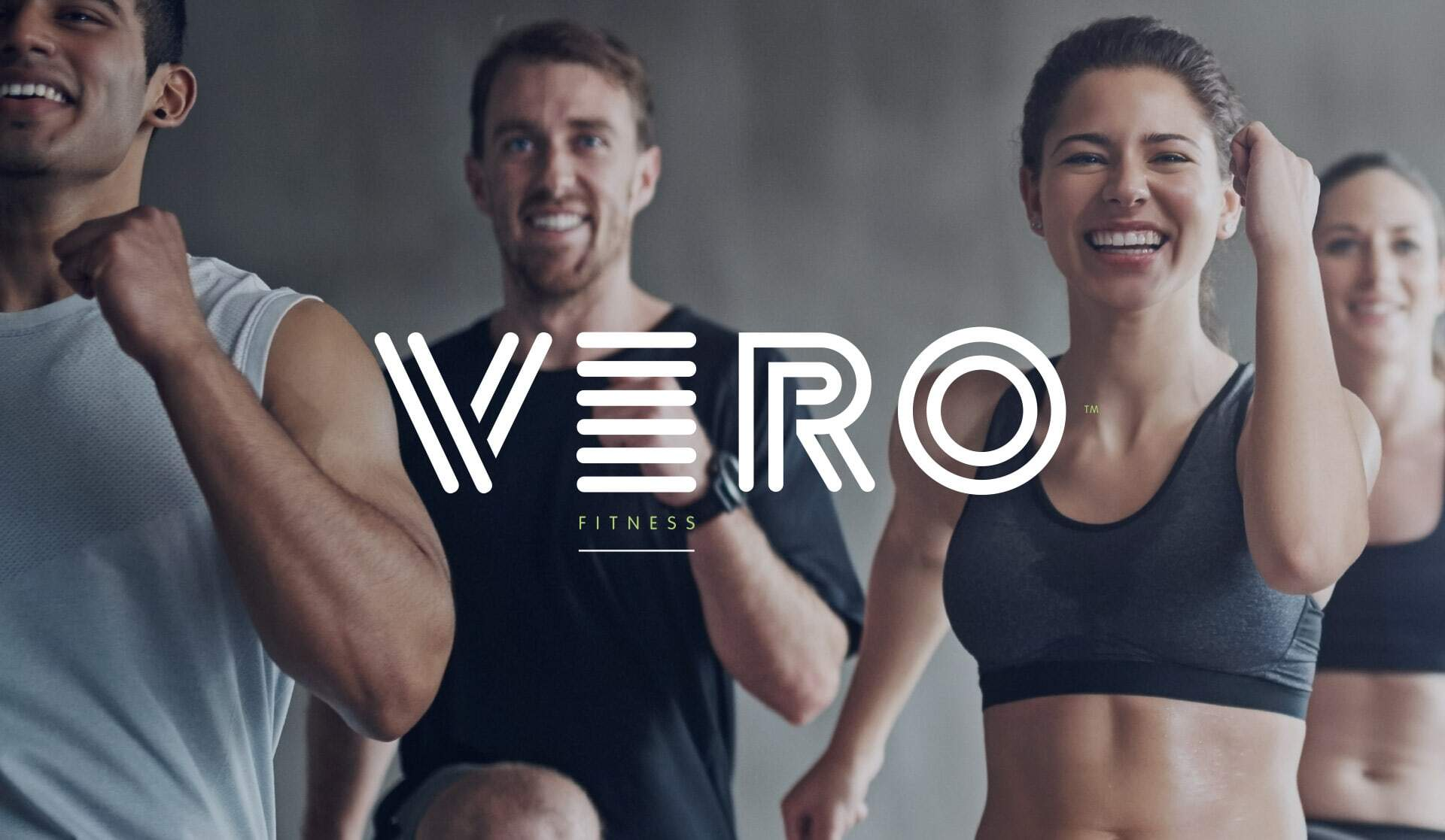 business naming company new gym fitness brand name