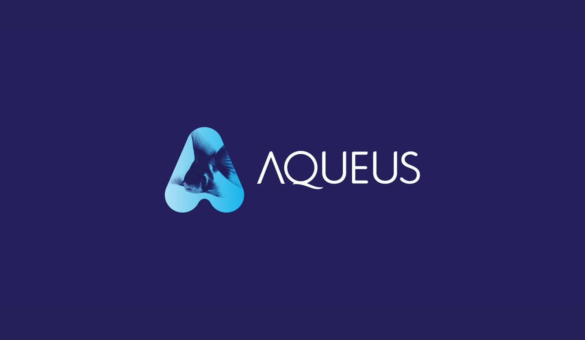 branding company logo designers local